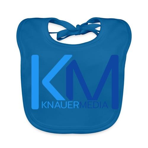 KnauerMedia Handy Hüllen - Baby Bio-Lätzchen