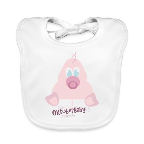 oktoberbaby - Baby biosmekke