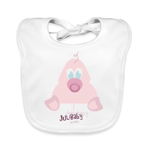 julibaby - Økologisk babysmekke