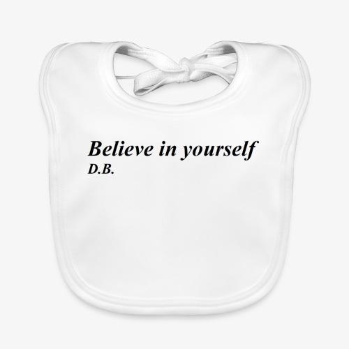 Credi in te stesso - Bavaglino