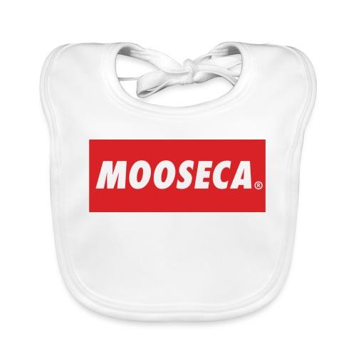 MOSECA BRAND - Bavaglino