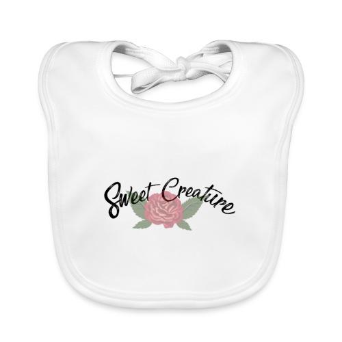 Sweet Creature - Bio-slabbetje voor baby's