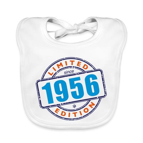 LIMITED EDITION SINCE 1956 - Baby Bio-Lätzchen