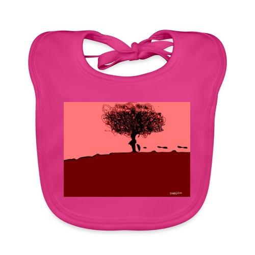 albero_0001-jpg - Bavaglino