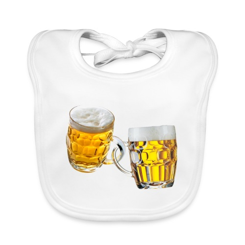 Boccali di birra - Bavaglino