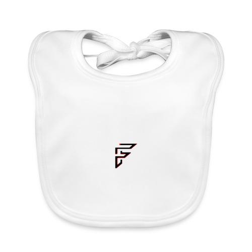 tee-shirt forbe - Bavoir bio Bébé