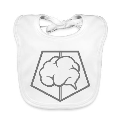 brainless-logo-grey - Bavaglino