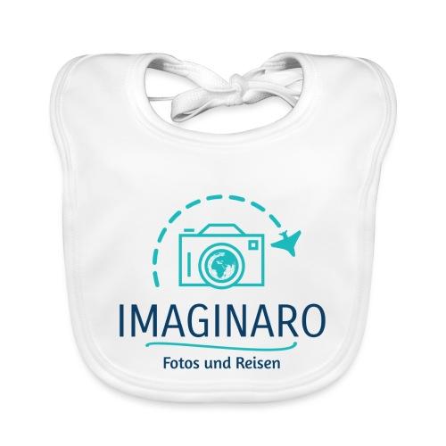 IMAGINARO | Fotos und Reisen - Baby Bio-Lätzchen
