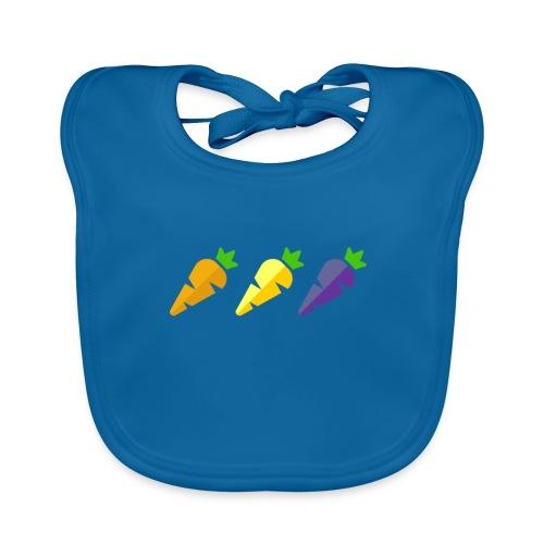 Oplà! - Bavaglino ecologico per neonato