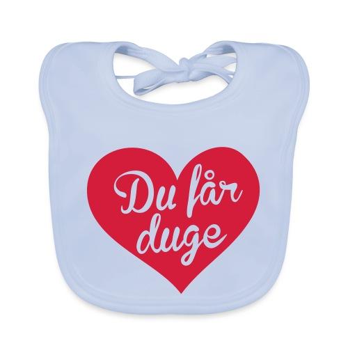 Ekte kjærlighet - Det norske plagg - Baby biosmekke