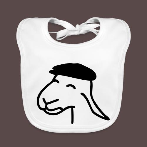 Pecorella contadina - Bavaglino