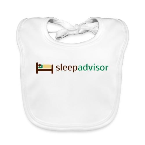 SleepAdvisor - Bavaglino