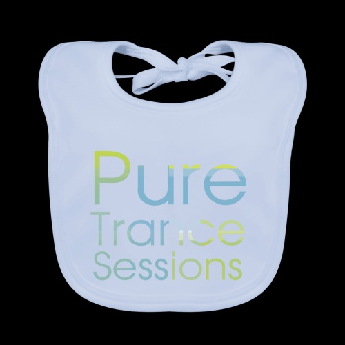 PureTrance100 transparantGROOT kopie png - Baby Organic Bib