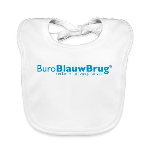 bbb_logo2015 - Baby Organic Bib