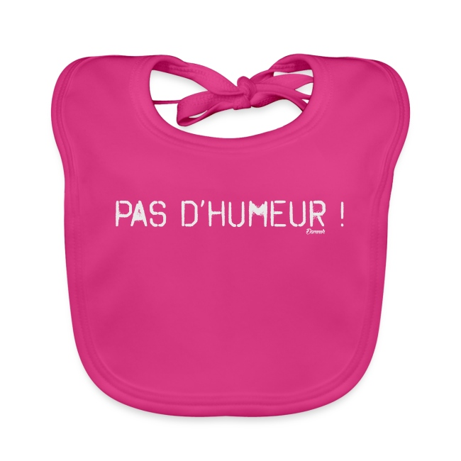 *NEW* Mauvaise humeur ! (F)