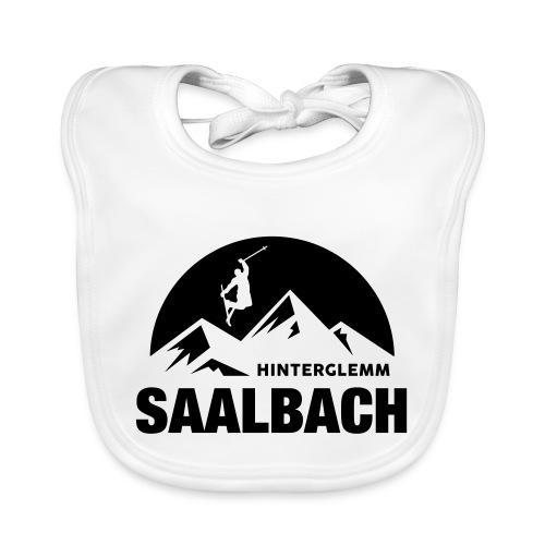 Summit Saalbach - Bio-slabbetje voor baby's