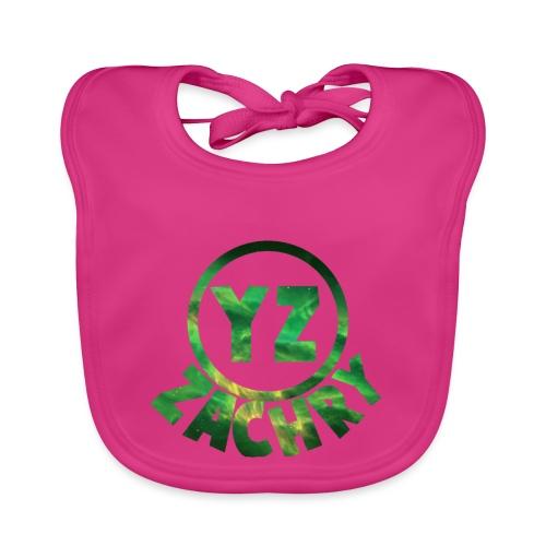 YZ-pet - Bio-slabbetje voor baby's