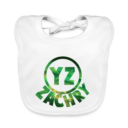 Ifoon 6/6s YZ-hoesje - Bio-slabbetje voor baby's