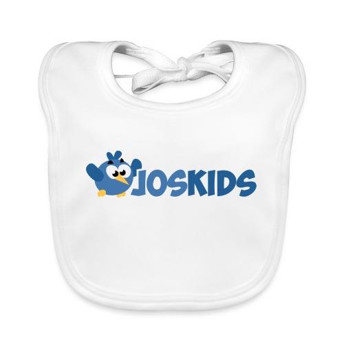 Logo JosKids 3 - Bavaglino