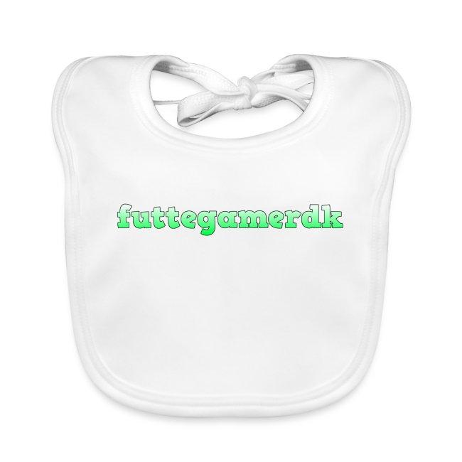 futtegamerdk trøjer badge og covers