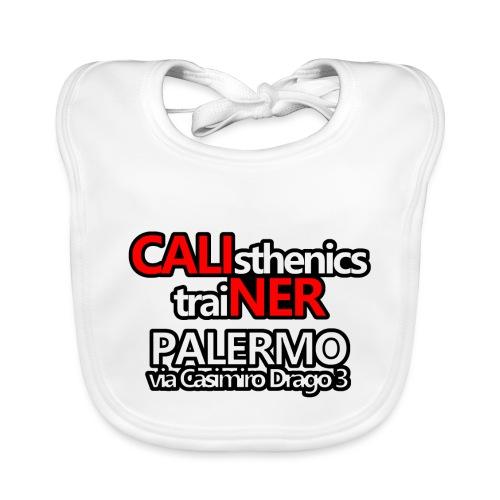 Caliner Palermo T-shirt - Bavaglino