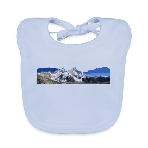 MOUNTAINS - Bavaglino