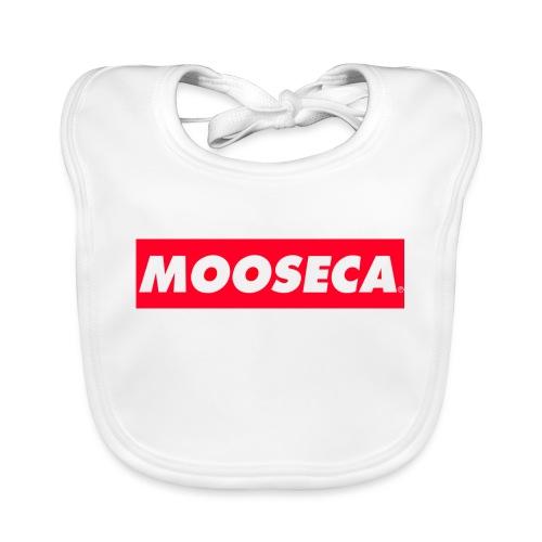 MOOSECA CAP - Bavaglino