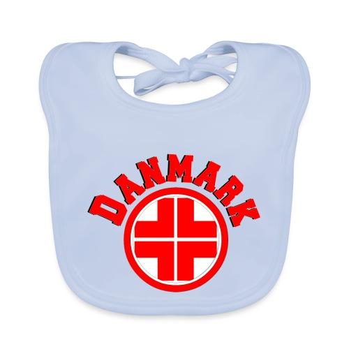 Denmark - Organic Baby Bibs