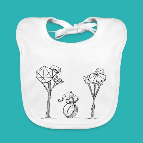 Rotolare_o_capitombolare-01-png - Bavaglino ecologico per neonato