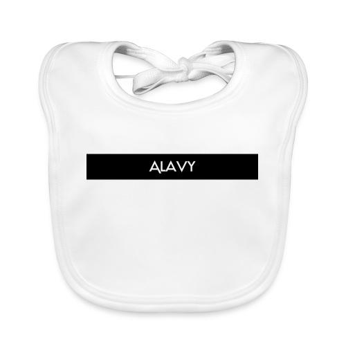 Alavy_banner-jpg - Bio-slabbetje voor baby's