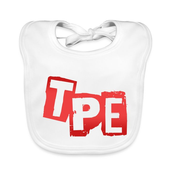 TPE Mugg