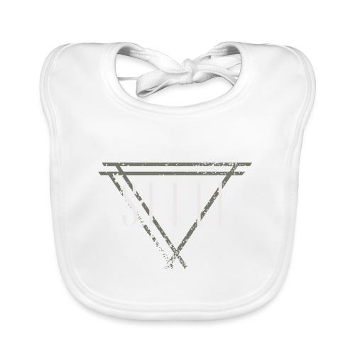 SEELE - Logo laukku - Vauvan ruokalappu
