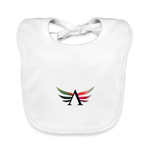 ACE_ALLIANCE - Organic Baby Bibs