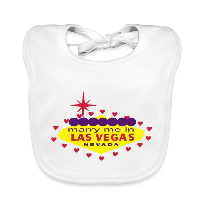 create your own las vegas wedding product