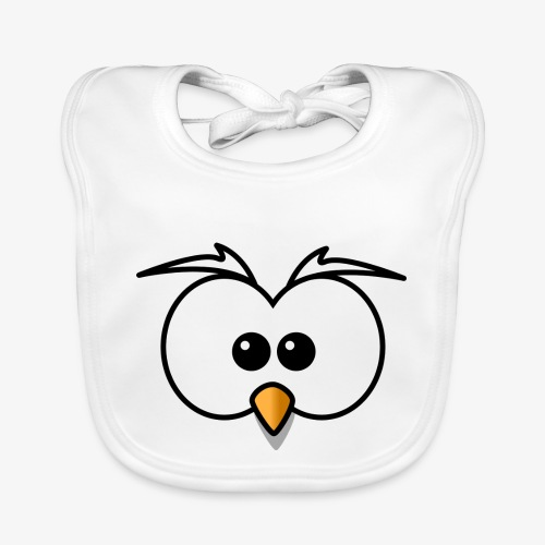 owl - Bavaglino