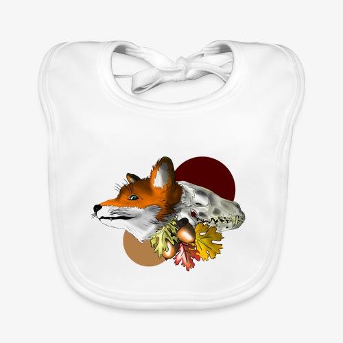 Autumn Foxey - Bavaglino