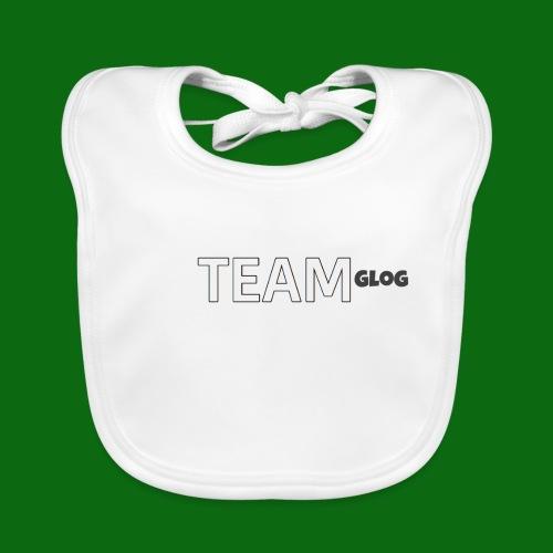 Team Glog - Organic Baby Bibs