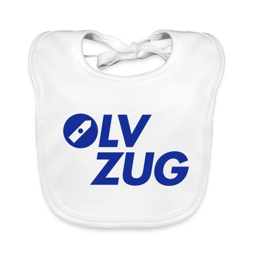 OLV_Zug_Logo_2_Z_ohneRand - Baby Bio-Lätzchen