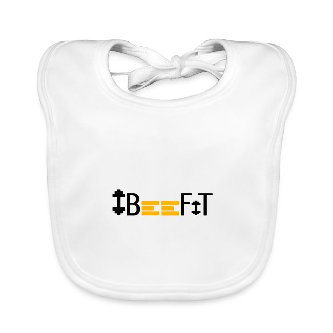 ibeefit t-shirt