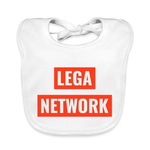 Logo Lega Network - Bavaglino