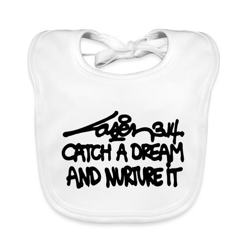 shirts - Baby Organic Bib