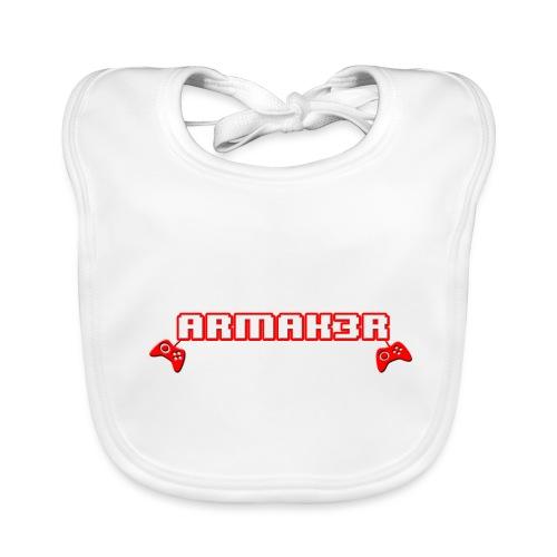 ARMAK3R 2nd Edition - Bavaglino
