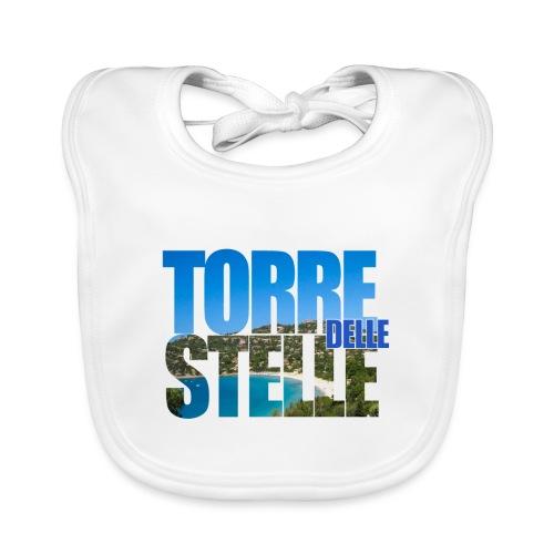 TorreTshirt - Bavaglino