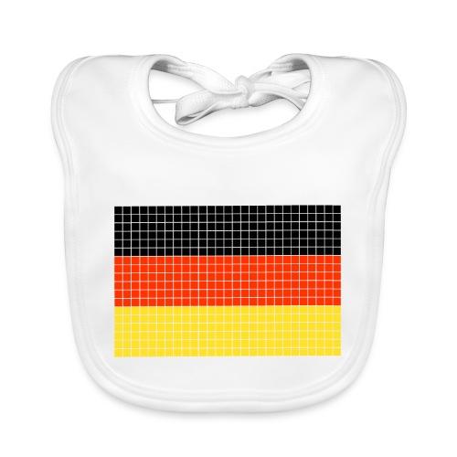 german flag.png - Bavaglino