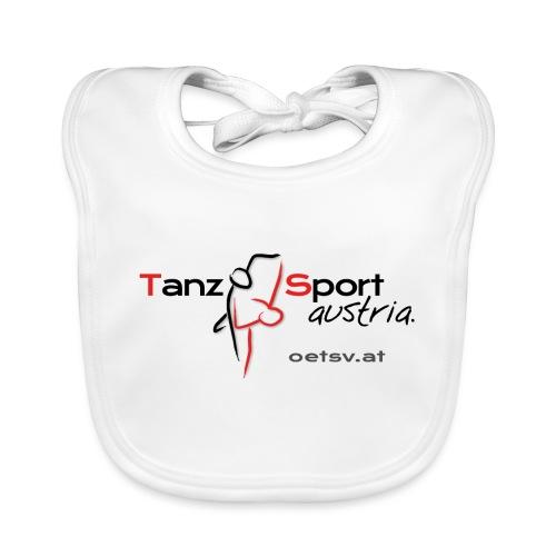 Logo OTSV V1 Internet gif - Baby Bio-Lätzchen