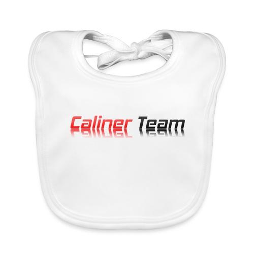 Caliner Team Tazza - Bavaglino