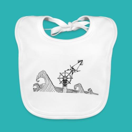 Carta_timone-png - Bavaglino ecologico per neonato