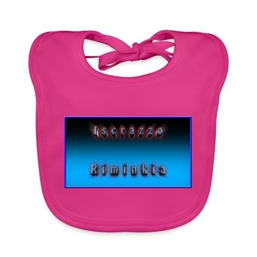 Tappetino per Mouse - Bavaglino ecologico per neonato