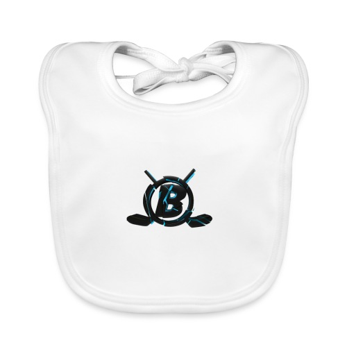 baueryt - Baby Organic Bib