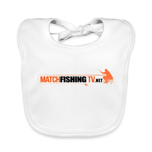 Match Fishing TV - Bavaglino